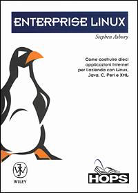 Enterprise Linux