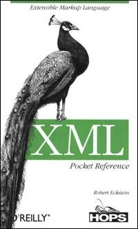 XML. Extensible Markup Language