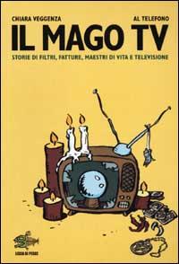 Il mago TV