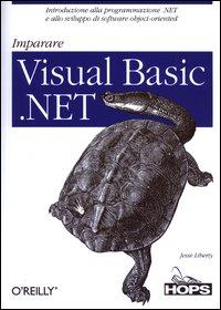 Imparare Visual Basic.NET