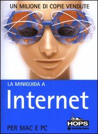 La miniguida a internet.