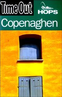 Copenaghen.