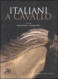 Italiani a cavallo