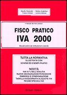 IVA 2000