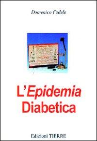 L'epidemia diabetica