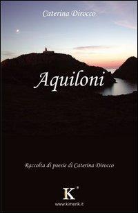 Aquiloni