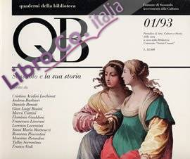 QB. Vol. 1: Sassuolo e la sua storia