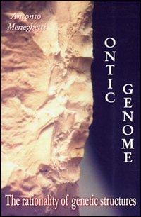 Ontic genome