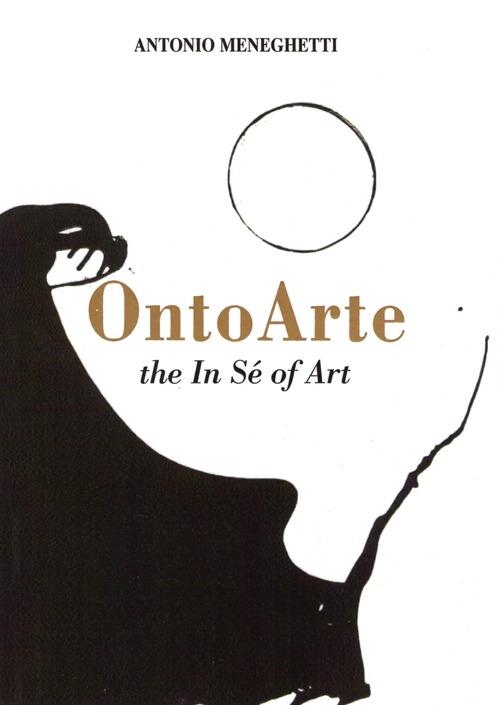Ontoarte: the in sé of art