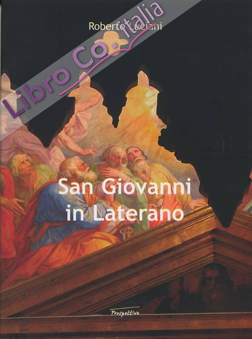 San Giovanni in Laterano