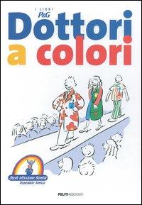 Dottori a colori