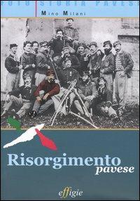 Risorgimento pavese