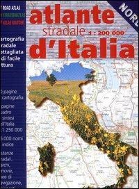 Atlante del Nord d'Italia