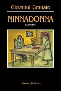 Ninnadonna.
