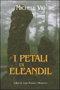 I petali di Eleandil