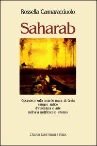 Saharab