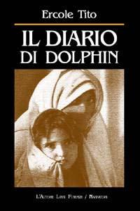 Il diario di Dolphin.