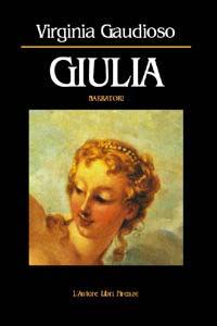 Giulia.