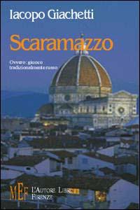 Scaramazzo