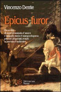 Epicus furor