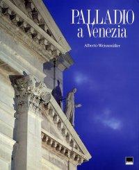 Palladio a Venezia