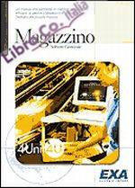 MAGAZZINO. Software gestionale