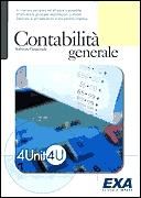 CONTABILITA' GENERALE. Software gestionale