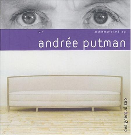 Putman Andree