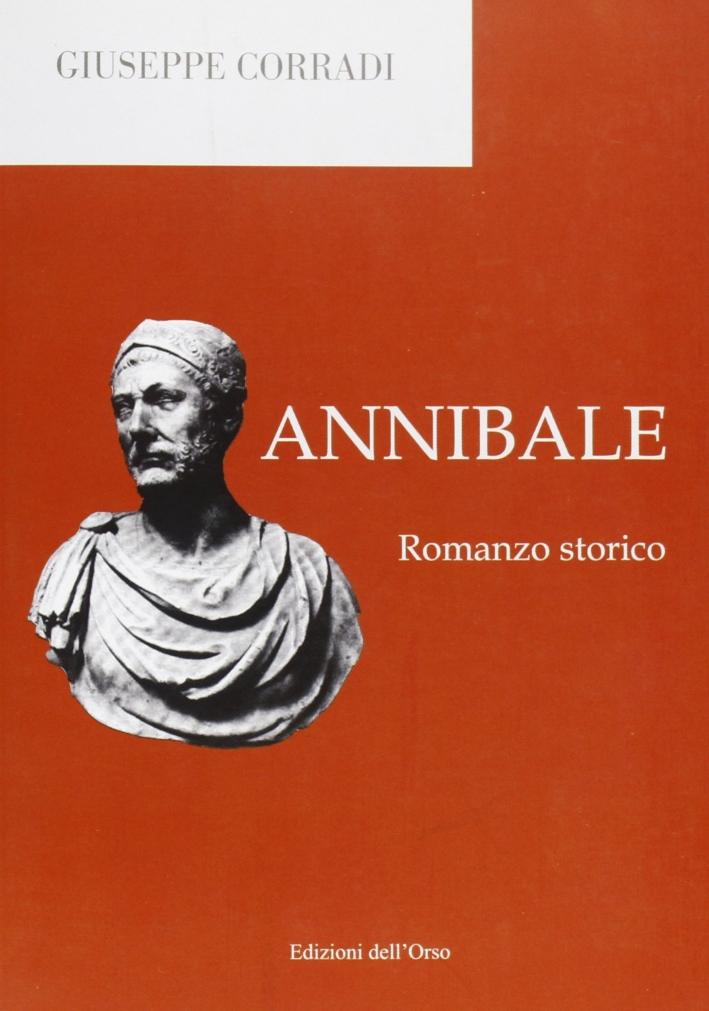 Annibale