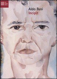 Incipit. Con CD Audio.