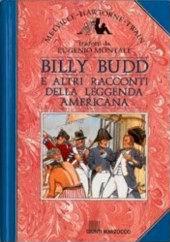 Billy Budd e altri racconti della leggenda americana