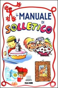 Il manuale di Solletico