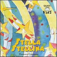Stella stellina.