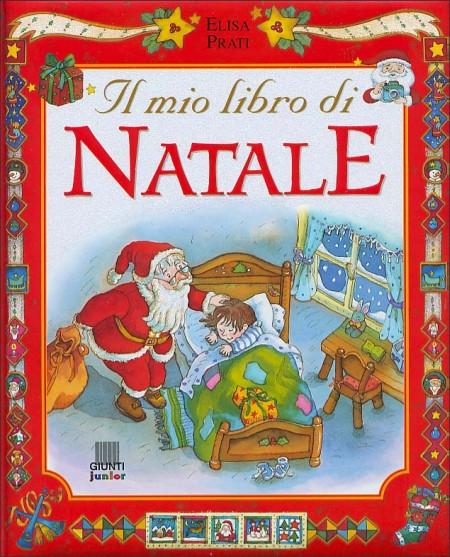 Il mio libro di Natale.