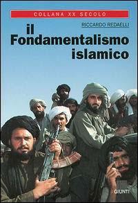 Il fondamentalismo islamico.