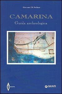 Camarina. Guida archeologica.