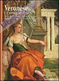 Veronese. La pittura profana