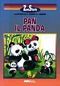 Pan il panda