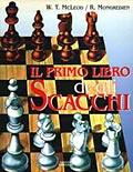 Il primo libro degli scacchi