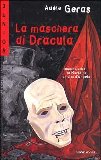 La maschera di Dracula