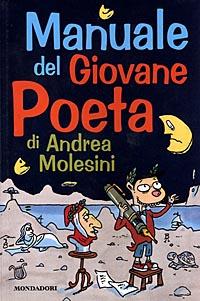 Il manuale del giovane poeta