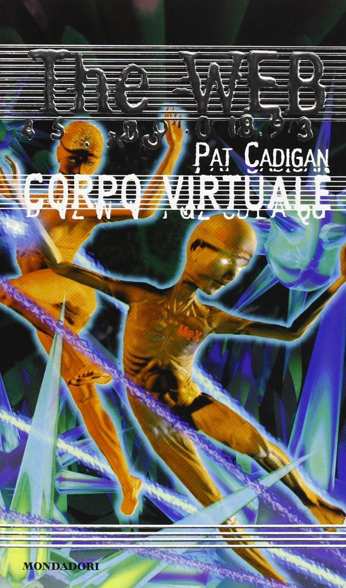 Corpo virtuale.