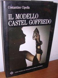 Il modello Castel Goffredo