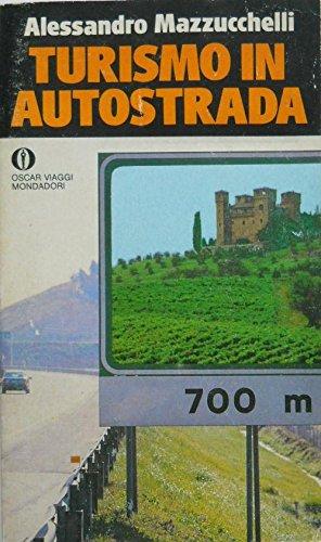 Turismo in autostrada