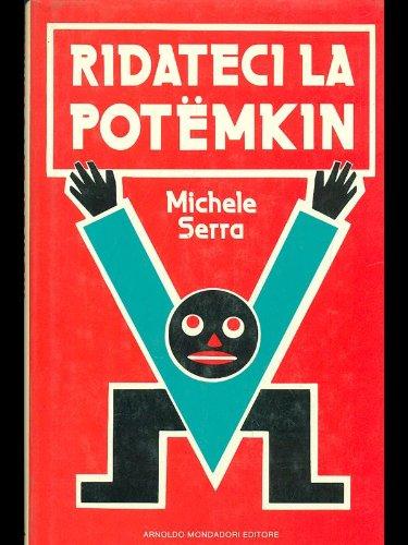 Ridateci la Potemkin