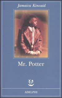 Mr. Potter.