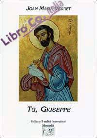 Tu, Giuseppe.