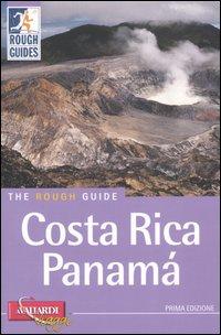 Costa Rica Panamà