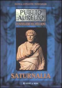 Saturnalia.