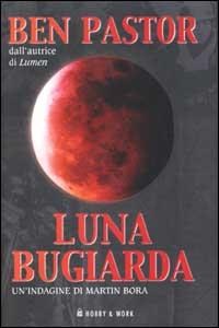 Luna bugiarda